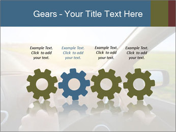 0000083447 PowerPoint Template - Slide 48