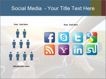 0000083447 PowerPoint Template - Slide 5