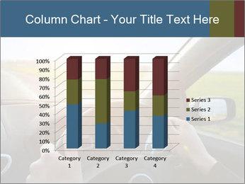 0000083447 PowerPoint Template - Slide 50