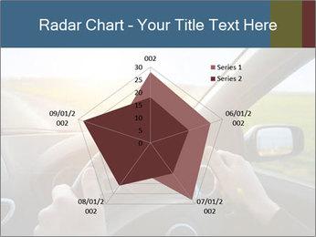 0000083447 PowerPoint Template - Slide 51