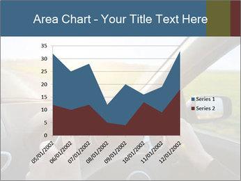 0000083447 PowerPoint Template - Slide 53