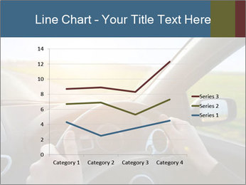 0000083447 PowerPoint Template - Slide 54