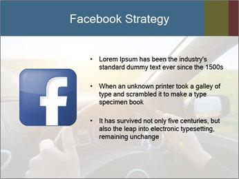 0000083447 PowerPoint Template - Slide 6