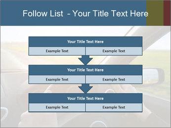 0000083447 PowerPoint Template - Slide 60