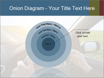 0000083447 PowerPoint Template - Slide 61