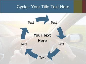0000083447 PowerPoint Template - Slide 62