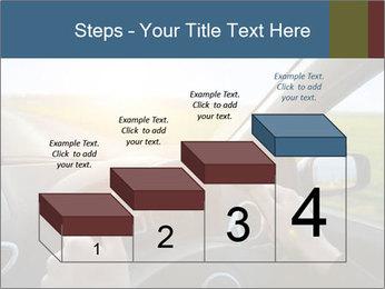 0000083447 PowerPoint Template - Slide 64
