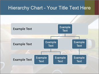 0000083447 PowerPoint Template - Slide 67
