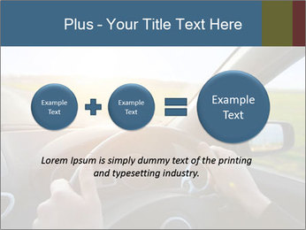 0000083447 PowerPoint Template - Slide 75