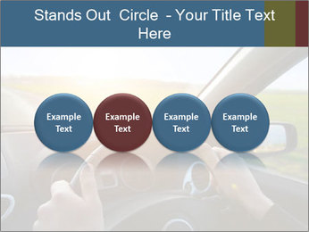 0000083447 PowerPoint Template - Slide 76
