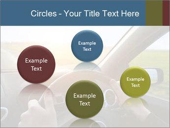 0000083447 PowerPoint Template - Slide 77