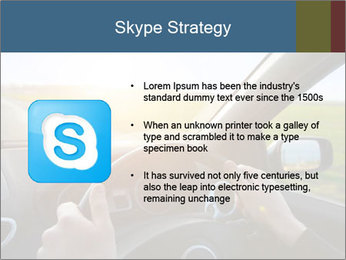 0000083447 PowerPoint Template - Slide 8