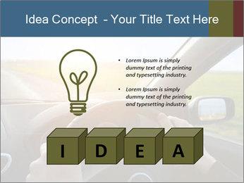 0000083447 PowerPoint Template - Slide 80