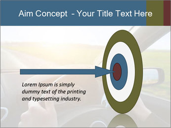 0000083447 PowerPoint Template - Slide 83