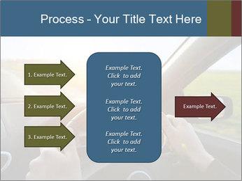 0000083447 PowerPoint Template - Slide 85