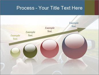 0000083447 PowerPoint Template - Slide 87