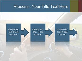 0000083447 PowerPoint Template - Slide 88