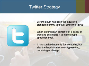 0000083447 PowerPoint Template - Slide 9