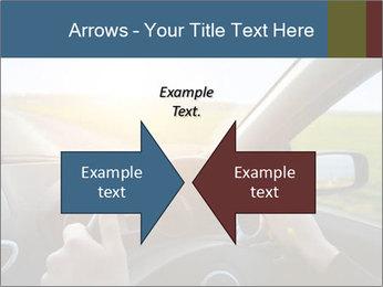 0000083447 PowerPoint Template - Slide 90