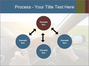 0000083447 PowerPoint Template - Slide 91