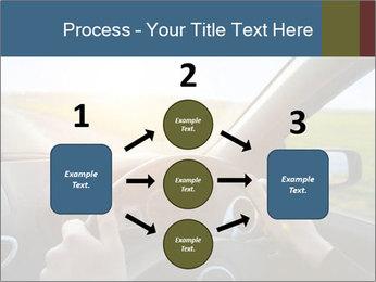 0000083447 PowerPoint Template - Slide 92