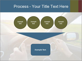 0000083447 PowerPoint Template - Slide 93