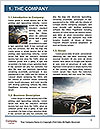 0000083447 Word Template - Page 3