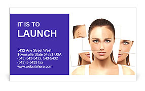 0000083448 Business Card Template