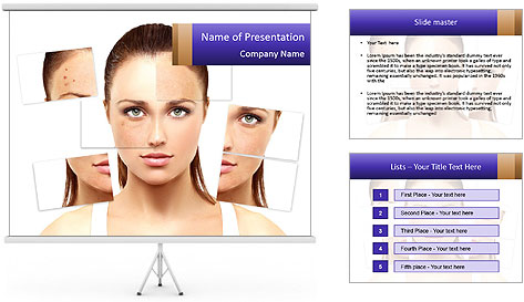 0000083448 PowerPoint Template