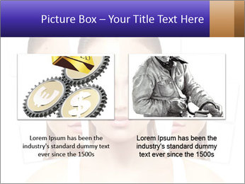 0000083448 PowerPoint Templates - Slide 18