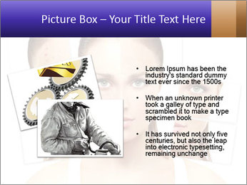 0000083448 PowerPoint Templates - Slide 20