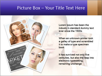 0000083448 PowerPoint Templates - Slide 23