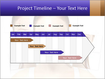 0000083448 PowerPoint Templates - Slide 25