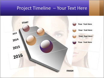 0000083448 PowerPoint Templates - Slide 26