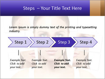 0000083448 PowerPoint Templates - Slide 4