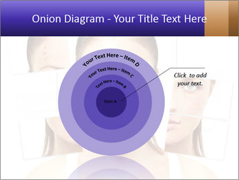 0000083448 PowerPoint Templates - Slide 61