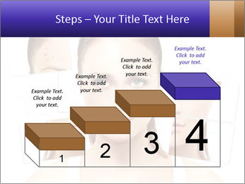 0000083448 PowerPoint Templates - Slide 64