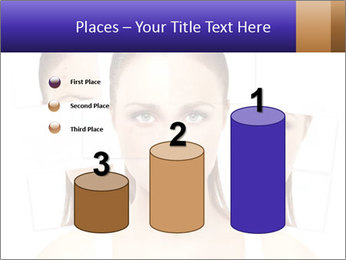 0000083448 PowerPoint Templates - Slide 65