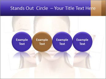 0000083448 PowerPoint Templates - Slide 76