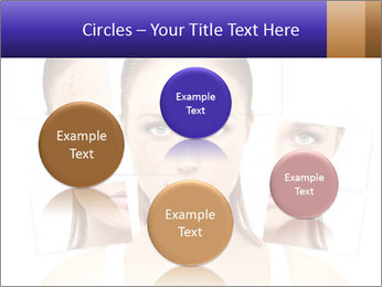 0000083448 PowerPoint Templates - Slide 77
