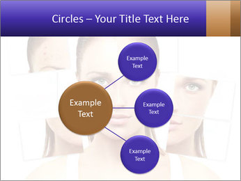 0000083448 PowerPoint Templates - Slide 79