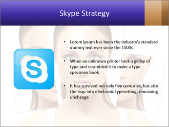 0000083448 PowerPoint Templates - Slide 8