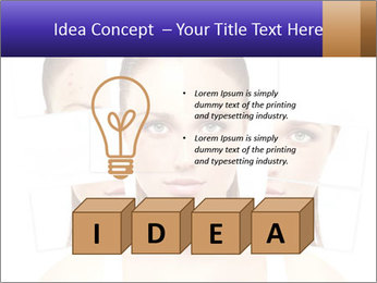 0000083448 PowerPoint Templates - Slide 80