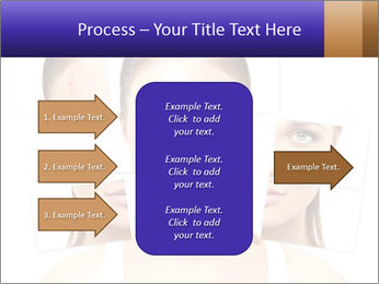 0000083448 PowerPoint Templates - Slide 85