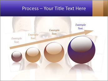 0000083448 PowerPoint Templates - Slide 87