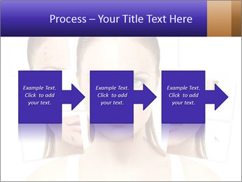 0000083448 PowerPoint Templates - Slide 88