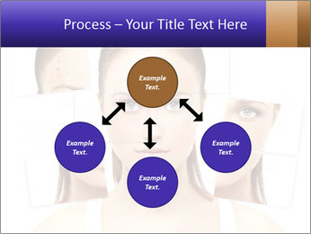 0000083448 PowerPoint Templates - Slide 91