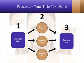 0000083448 PowerPoint Templates - Slide 92