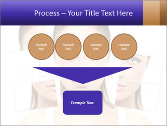 0000083448 PowerPoint Templates - Slide 93