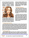 0000083448 Word Templates - Page 4